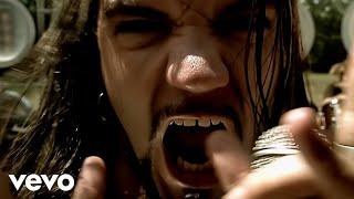 Saliva - Click Click Boom (Official Video)