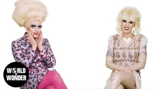 UNHhhh Ep. 127: Getting Fired