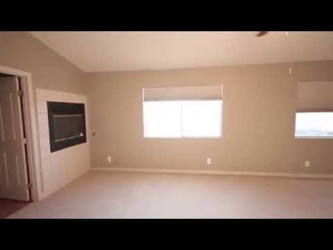 Home for Rent in Henderson 6BR/3BA by Henderson Property Management