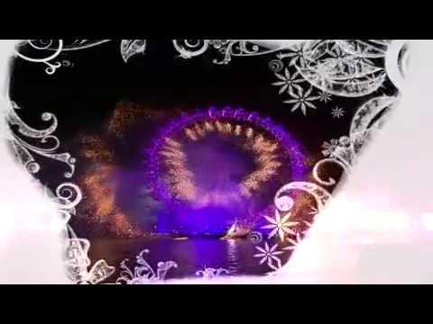 Дискотека Авария, Enjoy DJ's Extended & DJ Шевцов «Новогодняя 2010»