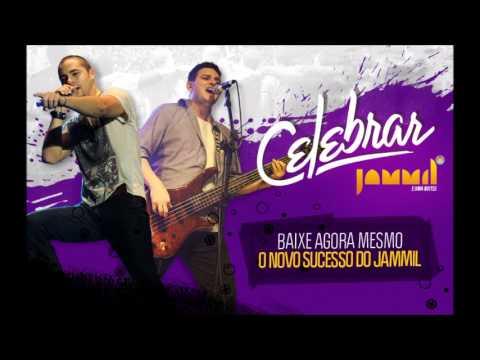 Baixar Jammil - Celebrar
