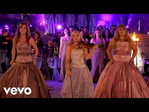 Celtic Woman - You Raise Me Up (Official Video)