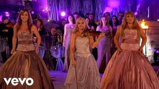 Celtic Woman - You Raise Me Up (Official Video)