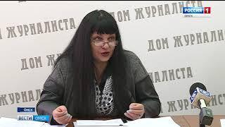 В Омской области пройдёт медицинская «перепись населения»