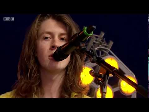 Blossoms - Secret Acoustic Set, Glastonbury Festival 2017 (Pilton, United Kingdom) Full Concert