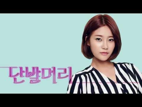 AOA - Joa Yo! [1st Mini Album]