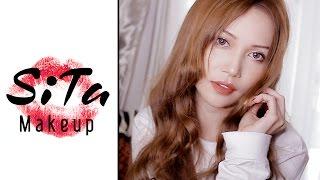 Make up yêu thích cho ngày 8-3 | Ready To Be Pretty | SI THANH