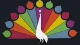 NBC-TV NEWS CREW REMEMBERS NOVEMBER 1963