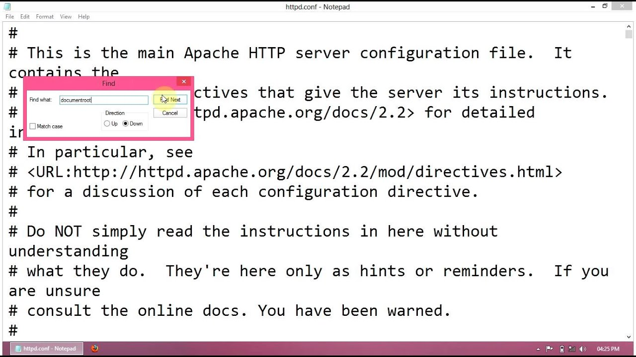 You DonT Have Permission To Access On This Server.