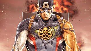 10 Comic Book Story Arcs EVERYONE Hated