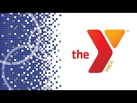 Client Spotlight - South Mountain YMCA