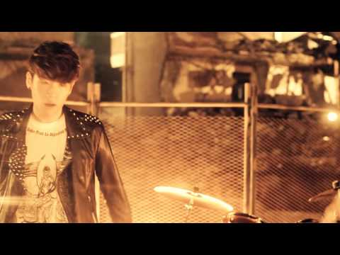 PHANTOM(팬텀) _ Burning MV