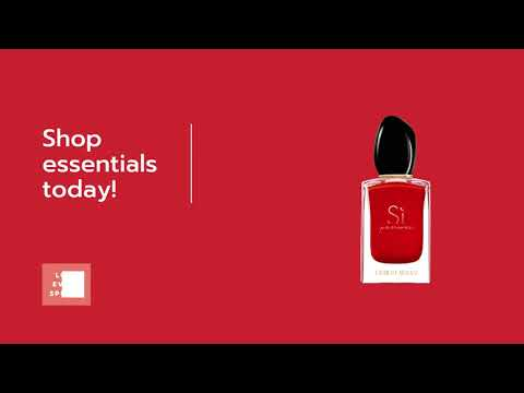 Get your favorite perfumes from top brand on perfume boss.