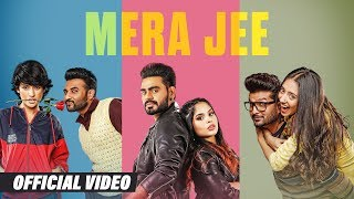 Mera Jee – Prabh Gill – Yaar Anmulle Returns Video HD