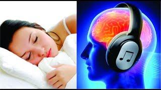⌚Kể Chuyện Đêm Khuya   Nghe 10 Phút Để Có Giấc Ngủ Sâu Như Chưa Từng Được Ngủ