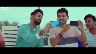 Samsung Galaxy A7 (2018): Triple Ultra-Wide Camera (IN)