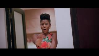 MzVee Songs, Music, Free Mp3 Downloads, Biography & Videos