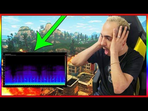 epic games nous a prank !!! aucune météorite ne va s'écraser - YouTube