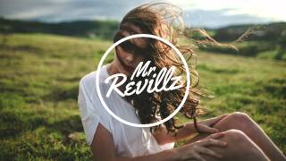 Florence + The Machine - You've Got The Love (Dennis Kruissen Remix)