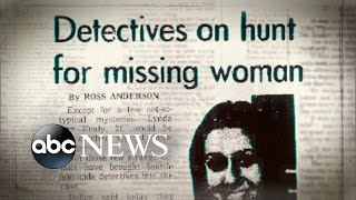 Bundy 20/20 Pt 2: Ted Bundy murders women, whose disappearances cause fear around Washington