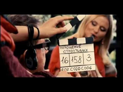 Анна Семенович - Боже мой (HD клип 2009)