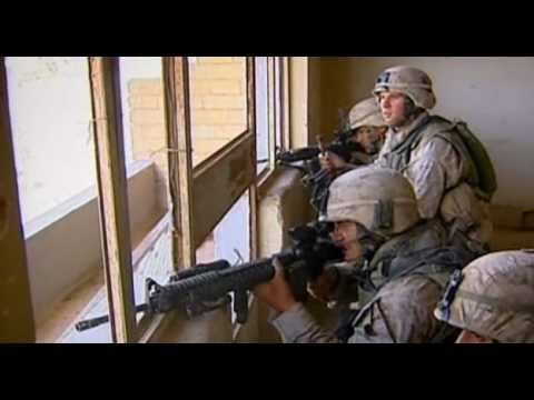 Dispatches - Iraq\'s Secret War Files - US Killing Innocent People [Full Length]
