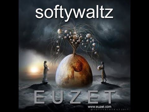 SOFTYWALTZ - Didier EUZET (1695)