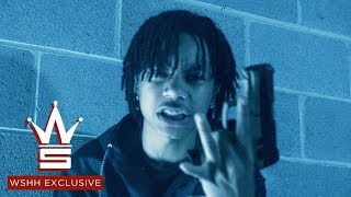 ybn-nahmir-the-race-tay-k-remix-wshh-exclusive-official-music-video.jpg