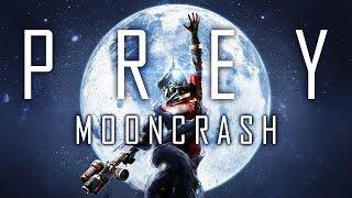 Let's Play Prey: Mooncrash