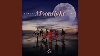 Moonlight (MR)