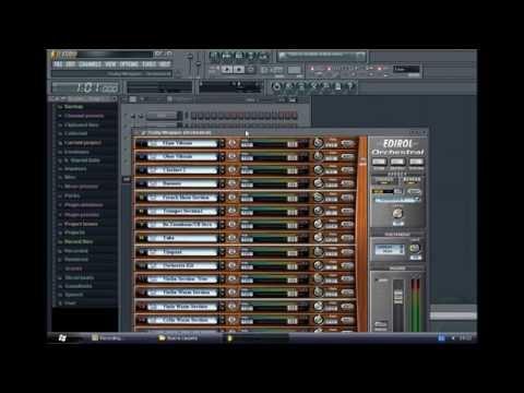 download fl studio 11 full version crack bagas31