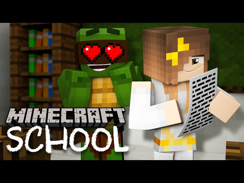 Minecraft crazy craft 3 0 littlelizard wants a for 101 crazy crafting ideas