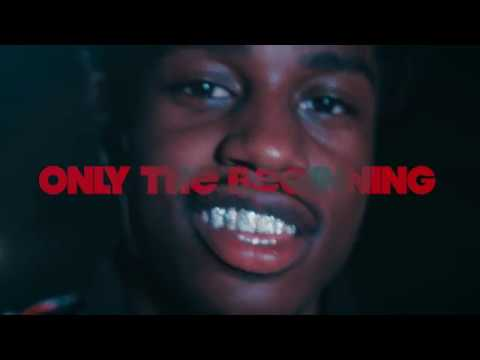 Lil TJAY - Forever (Official Music Video)