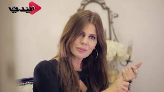 رجيم سريع لإنقاص الوزن 3 كيلو في 3 أيام - برنامج رشافتك مع د. شريفة ...