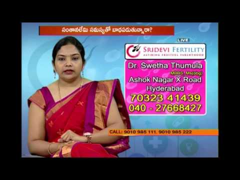 Fertility Hospital in Hyderabad | IVF Specialist in Hyderabad