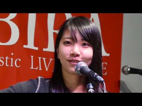 2020/01/17 夢奈TALK ROOM 第69回目