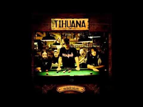 Baixar Tihuana - Um Dia de Cada Vez - Álbum Completo