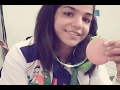 Rio medallist Sakshi Malik accuses Haryana Govt. for not f..