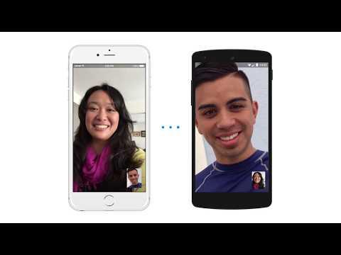 فيسبوك تعلن عن تقديم خدمة مكالمات الفيديو المجانية عبر تطبيق الماسنجر