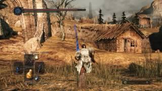 Dark Souls 2 Cheat Engine Moveset Hack