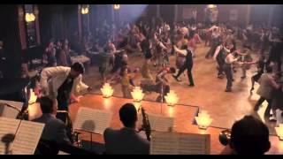 Swing Kids (1993) - The Benny Goodman Orchestra - Sing, Sing, Sing