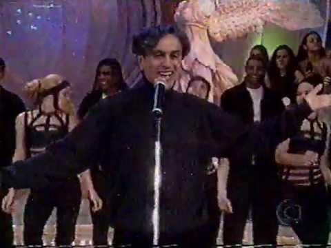 Baixar Caetano Veloso cantando