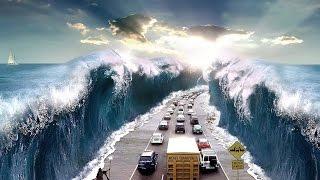 Se cumplen profecías! Viene FIN DEL MUNDO con LOS CUATRO JINETES APOCALIPSIS