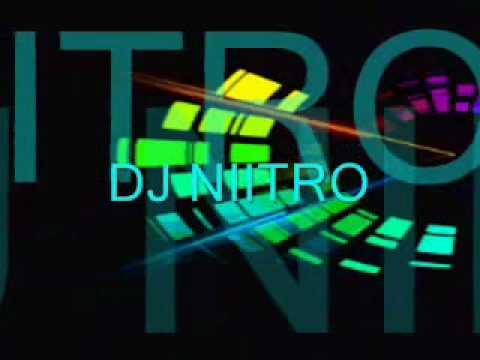 electronica  2010 LO NUEVO  -DJ NIITRO