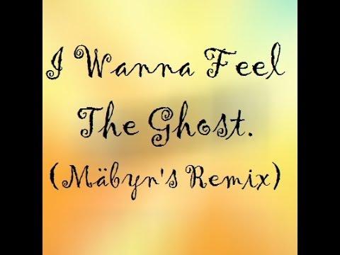 Ghost   Ella Henderson (Mäbyn's Remix)
