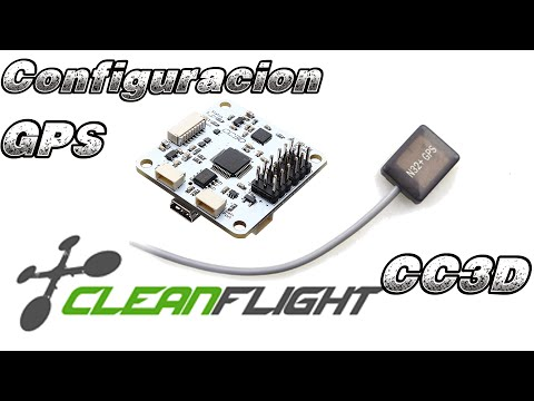 1361 together with Cc3d Sbus Wiring moreover Test Cc3d Gps Module besides Rtf Wiring Diagram as well T800 Kenworth Fuse Location Diagram. on cc3d flight controller revolution