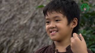 Phim Phật Giáo | VỀ PHÍA MẶT TRỜI | Cuộc đời xuất gia của HT Thích Trí Tịnh | Offical Full HD