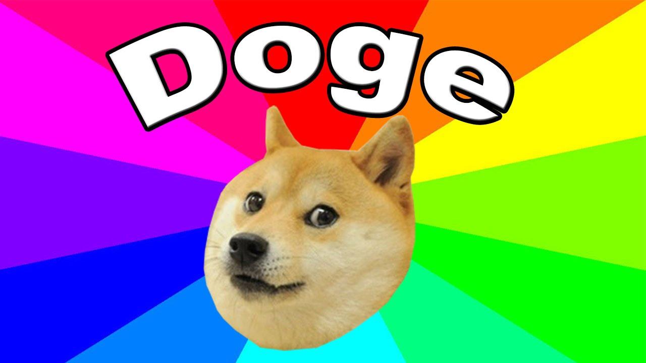 Skin Roblox Doge Roblox Doge Id