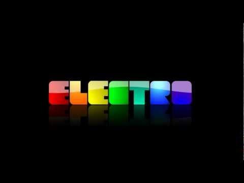 Русский Размер - Пластинки (DJ Solovey Remix)