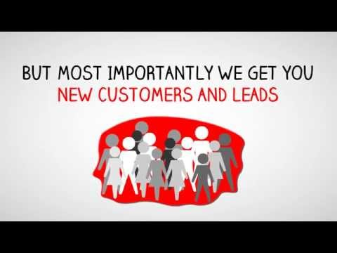 video marketing services | local SEO services